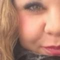 Profilbild för Missyg