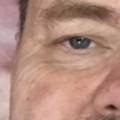 Profilbild för Ulf