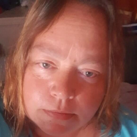 Profilbild för Petronella