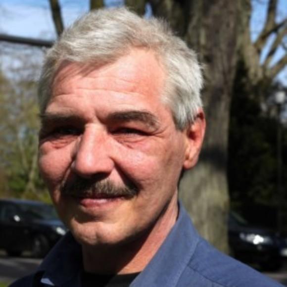 Profilbild för Joergele