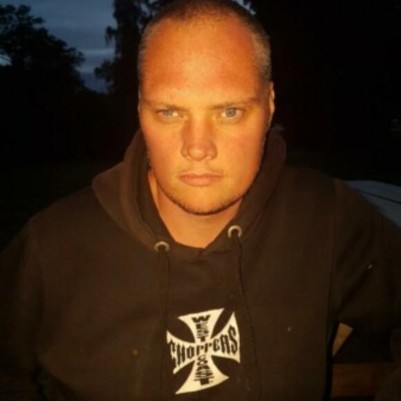 Profilbild för Johan lyzell