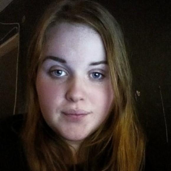 Profilbild för Isabelle