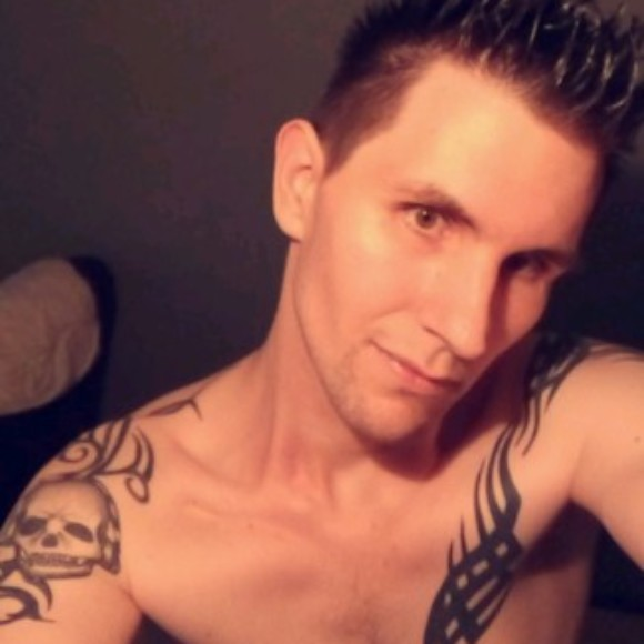 Profilbild för Benjamin
