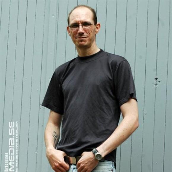 Profilbild för Kastrullen_021